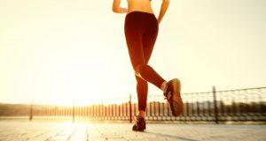 Running-2020-girl