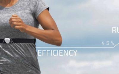 gadget techniques efficiency1