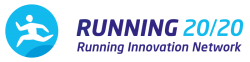 running2020