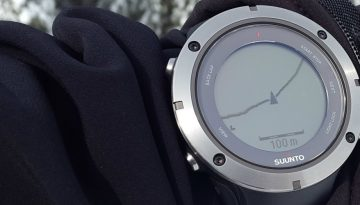 gps horloge winter2