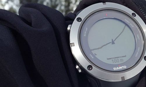 gps horloge winter2