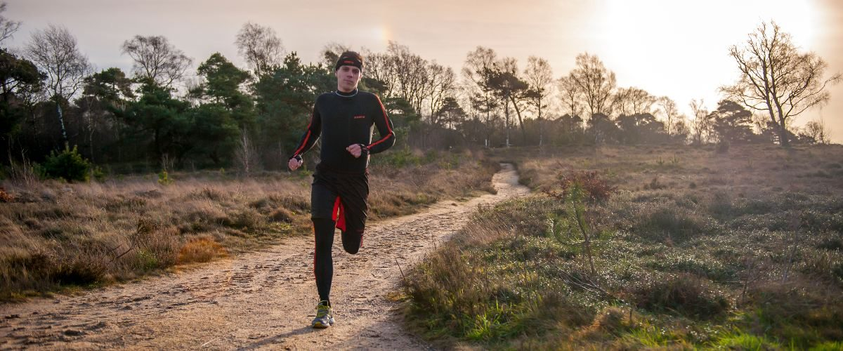 running2 algemeen xs