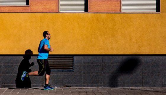 hardlopen0