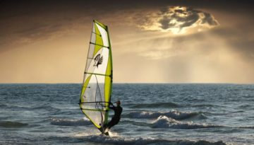 windsurfing0