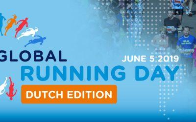 global rn day AU