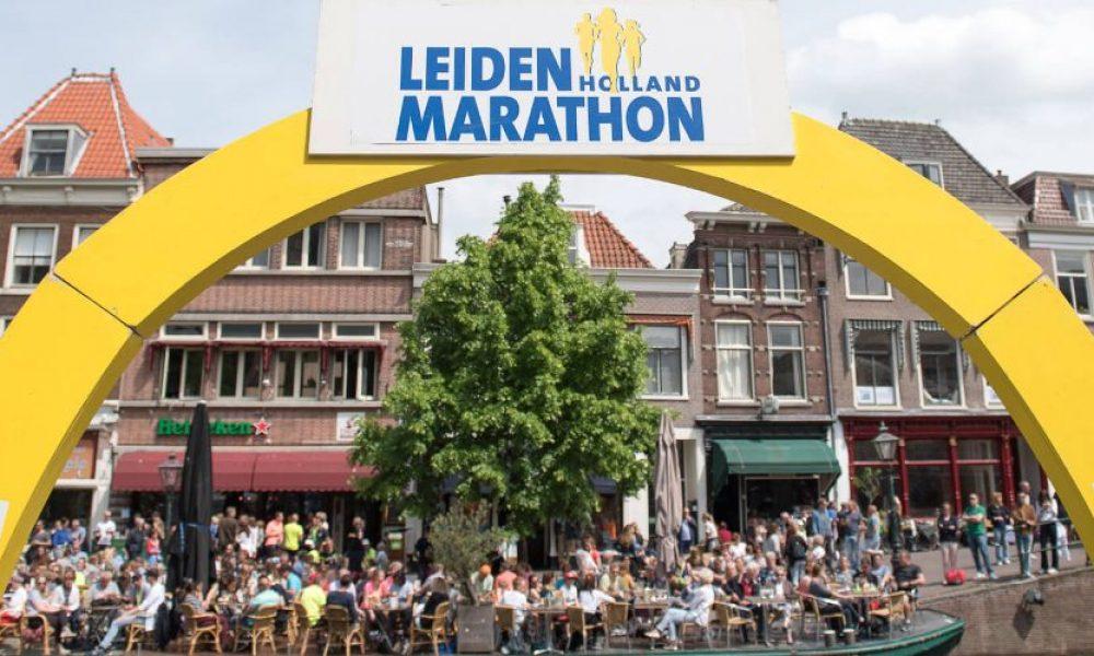 leidenmarathon2