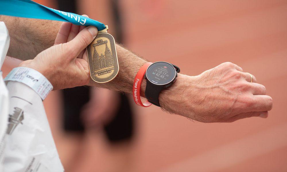 Amsterdam Marathon-52