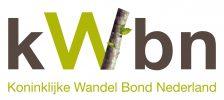 KWBN_logo_fc_A3