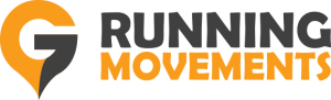 running-movements-logo-compact