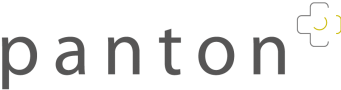 Panton_logo